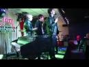 Screamin Jay Hawkins - I Put A Spell On You Jack Daniels Time