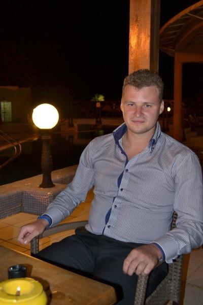 Andrew Владимирович
