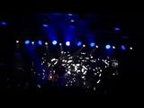 СПЛИН- Романс (live 13.08.18)