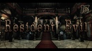 ПРОБЕГАЕМ ► Resident Evil / biohazard HD REMASTER ► 13 - СОБИРАЮ ПАЗЛЫ 10 ЧАСОВ