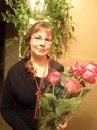 Персональный фотоальбом Анастасии Абакумовой