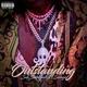 SahBabii feat. 21 Savage - Outstanding (feat. 21 Savage)