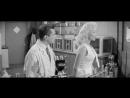 Дьяволица  She Devil (1957)