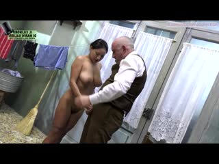 Цилиндр марио сальери 3 [vip porno collection, порно, new porn, hd 1080, european, italian, cosplay, milf, big tits, all s
