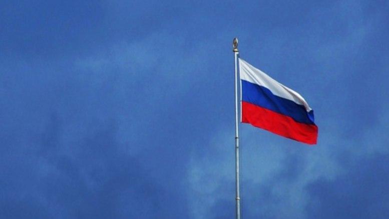Демпартия США подала в суд на Россию