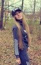 Фотоальбом Светланы Собиной