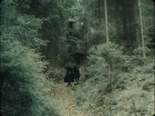 ФАУСТ (2011) - драма, экранизация И. В. Гете. Александр Сокуров  1080p