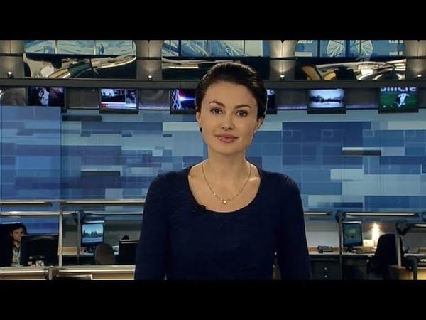 Новости (Первый канал, 14.02.2013) Выпуск в 0:00