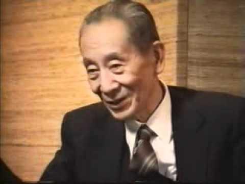 George Ohsaws recollections by Herman Aihara Michio Kushi macrobiotic luminaries