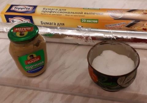 Рецепт дня: Сочная индейка из духовки, изображение №1