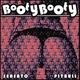 Sensato feat. Pitbull - Booty Booty