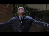 Singing In The Rain. Gene Kelly