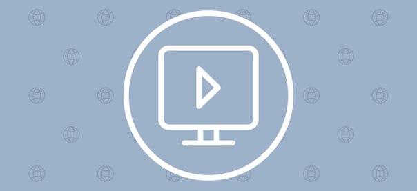 Видеоаудитория Рунета растёт на лицензионном контенте ВКонтакте