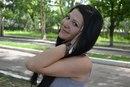 Личный фотоальбом Алены Амагдалезовой