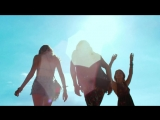 Aurora RecordsTV Dimitri Vegas Like Mike feat. Ne-Yo - Higher Place (Official Music Video)