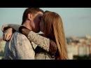 История любви Константина и Елены.