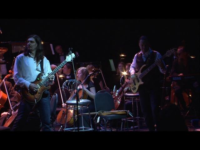 Orchestra PROPELLER CHET