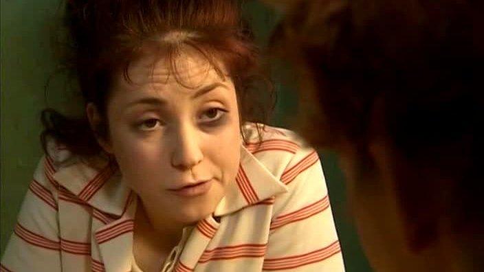 Виола Тараканова В мире преступных страстей 3 сезон Чудовище без красавицы 2 серия