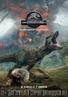 «Мир Юрского периода2» Jurassic World Fallen Kingdom, 2018