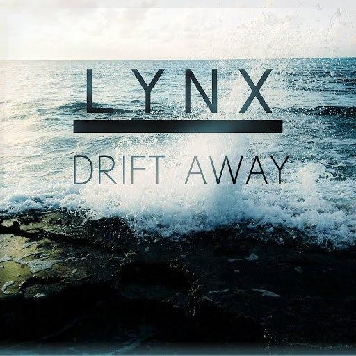 LYNX альбом Drift Away