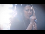 VISIONS OF ATLANTIS - New Dawn (Official) _ Napalm Records