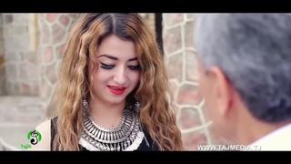 Мехмони нохонда (пурра) Точикфилм | Незваный гость (полный версия) Таджик фильм