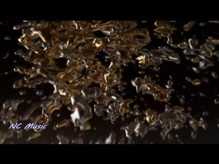 (Epic)  Enigma  Mea Culpa  (Dimitris Athanasiou Remix).