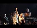 Limp Bizkit LIVE Nookie Full Nelson (fan on vocals) Bern, Switzerland, Festhalle 2019.07.25 4K