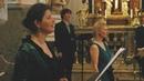 Five Easter Motets - William Byrd Ars Nova Copenhagen