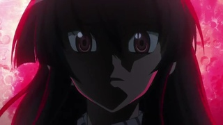 Akame ga Kill (AMV) Disturbed In Another Time