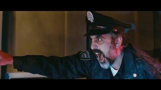 Allj (Элджей) - 143 (Премьера клипа, 2018)