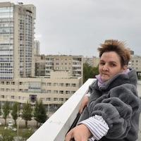 Светлана Татаурова