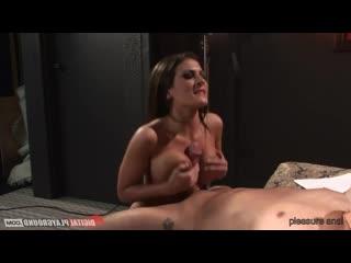 Jack`s My First Porn [720p] (1)  Jacks Lanny Barbie Leanna Bacci Austin Kincaid Terri Summers