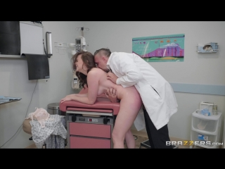 Sperm Donor Needed Chanel Preston February 22, 2018  Average BodyBallerinaBig TitsBig Tits WorshipBrunetteCaucasianCheatingCoupl