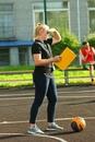Настя Михайлова фотография #2