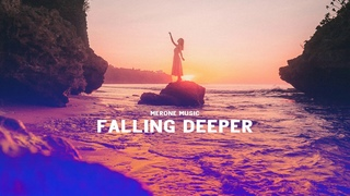 Edward Maya Style - Falling Deeper (By MerOne Music)