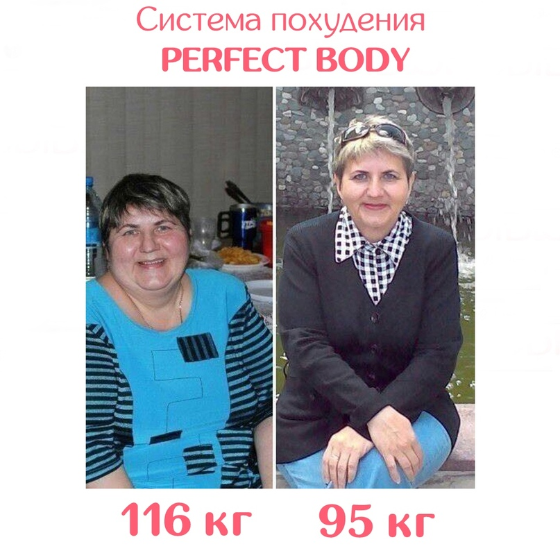 Проблемы с лишним весом у меня были всегда, но начался климакс и вес ещё увеличи...
