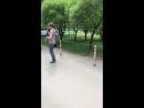 Наркоманы на улицах Марьино