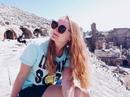 Tatyana Stepanova фотография #30
