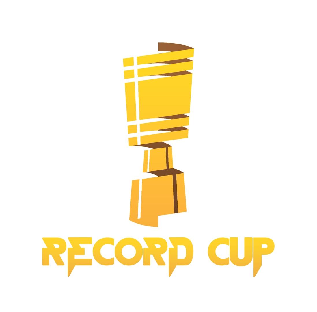 Афиша Воронеж Турнир по мини-футболу «Record Cup»