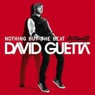 Обложка I Can Only Imagine feat Chris Brown & Lil Wayne - David Guetta