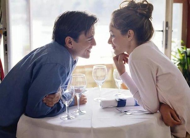 Hovenier de tinder dating
