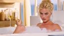 Маме в ванной так осточертело объяснять всё это Игра на понижение