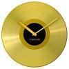 CDBRAND | Тиражирование и печать CD и DVD дисков