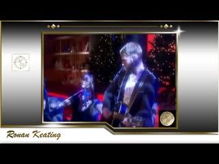Ronan Keating - Its only christmas
