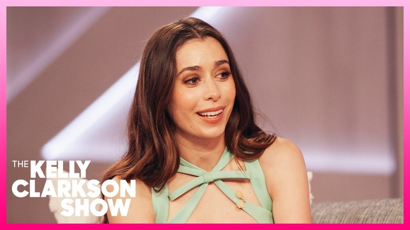 Cristin Milioti Really Learned Quantum Physics For 'Palm Springs' Role