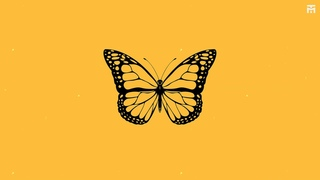 """Big . x Lupe Fiasco Type Beat - """"Butterfly"""""""