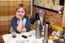 Личный фотоальбом Елены Масловой