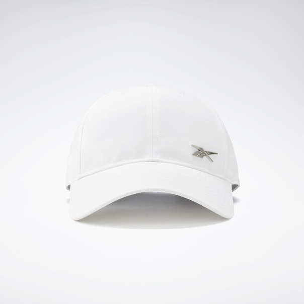 Кепка TE BADGE CAP