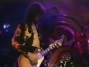 Led Zeppelin - Live at Earls Court (1975)